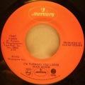Nick Nixon-I'm Turning You Loose / An Old Memory (Got In My Eye)