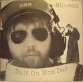 Nilsson