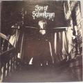 Nilsson-Son Of Schmilsson