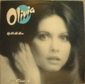 Olivia Newton-John-Let Me Be There