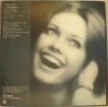 Olivia Newton-John-Let Me Be There