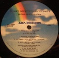 Olivia Newton-John-Greatest Hits Vol. 2