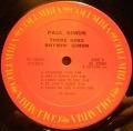 Paul Simon-There Goes Rhymin' Simon