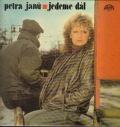 Petra Janu-Jedeme dal