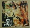 Peter Gabriel-i don't remember