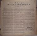 Rachmaninoff-Concerto No. 2