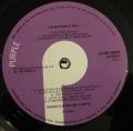Roger Clover [Deep Purple]-Butterfly Ball