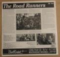 ROAD RUNERS-ROAD RUNERS