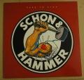 Schon & Hammer