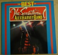 Sensational Alex Harvey Band-The Best of The Sensational Alex Harvey Band