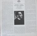Sergej Rachmaninov / Mirka Pokorná, Státní filharmonie Brno-Koncert č. 3 d moll pro klavír a orchestr