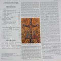 Schola Hungarica / Old Roman Liturgical Chants-Grand Vespers for Easter / Mass for the 2nd Sunday after Michaelmas