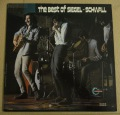 Siegel-Schwall Band-The Best of