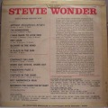 Stevie Wonder-Greatest Hits