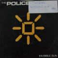 The Police-Invisible Sun/Shamelle