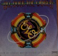 The Electric Light Orchestra-All Over the World/Midnight Blue