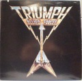Triumph-Allied Forces