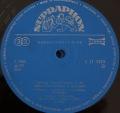 Wolfgang Amadeus Mozart / Kvarteto města Prahy-Smyčcové kvartety věnované J. Haydnovi
