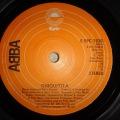 ABBA-LOVELIGHT / CHIQUITITA