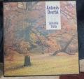 Antonín Dvořák  / Sukovo trio
