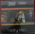 Bob Marley and The Wailers-Live (Recorded at the Lyceum, London, 18th July 1975)