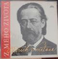 Bedřich Smetana / Smetanovo kvarteto
