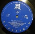 Broonzy, Lonnie Johnson, Dupree, John Lee Hooker, Memphis Slim-Rhythm and blues