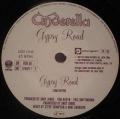 Cinderella-Gypsy Road / Second Wind