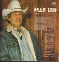 Dean Reed-Dean Reed
