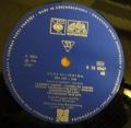 Duke Ellington-1927-1940