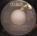 Evelyn ''Champagne'' King-I Don't Know If It's Right / We're Going To A Party