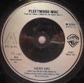 Fleetwood Mac-Little Lies / Ricky