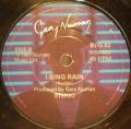 Gary Numan-She's Got Claws / I Sing Rain