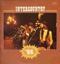 Intercountry-Intercountry 86