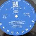 Johannes Brahms / Janáčkova kvarteto-Smyčcové kvartety