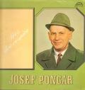 Josef Poncar
