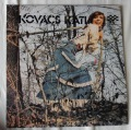 Kati Kovacs / Locomotiv GT