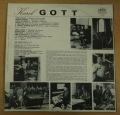 Karel Gott-Hlas můj nech tu znít