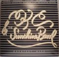 K.C. And The Sunshine Band-Greatest Hits