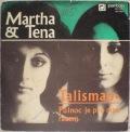 Martha & Tena Elefteriadu