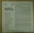 Maurice Chevalier-Maurice Chevalier