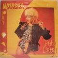 Natasha-Pata Pata / Tease