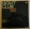 Night Club 66 & 67