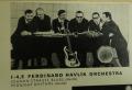 Night Club 66 & 67-Mefisto, Olympic, Miki Volek, Mišík, Havlík, Duba