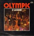 Olympic-Olympic v Lucerně
