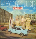 Olympic-Laboratoř
