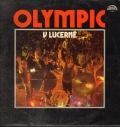 Olympic-V Lucerně
