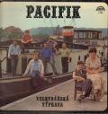 Pacifik