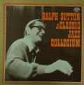 Ralph Sutton & Classic Jazz Collegium