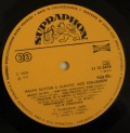 Ralph Sutton & Classic Jazz Collegium-Ralph Sutton & Classic Jazz Collegium